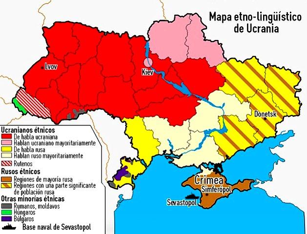 mapa-ucrania