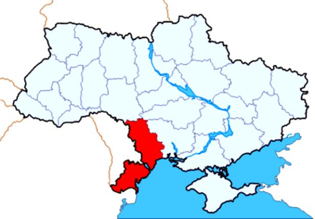 odessa-ucrania