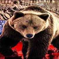PALABRAS IMPERIALES E IMPERIALISTAS CONTRA RUSIA TRADUCIDAS A LA LENGUA DE LA SINCERIDAD