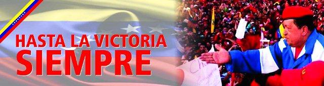 victoria-venezuela