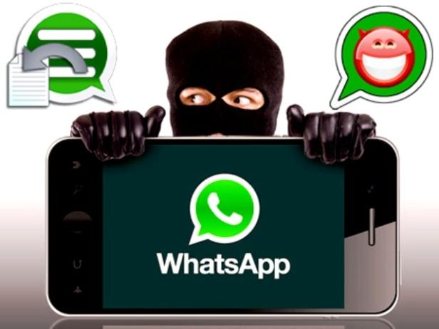 Menos mal que, aunque pocos, quedan amigos del SMS
