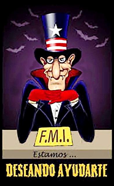 fmi vampirico