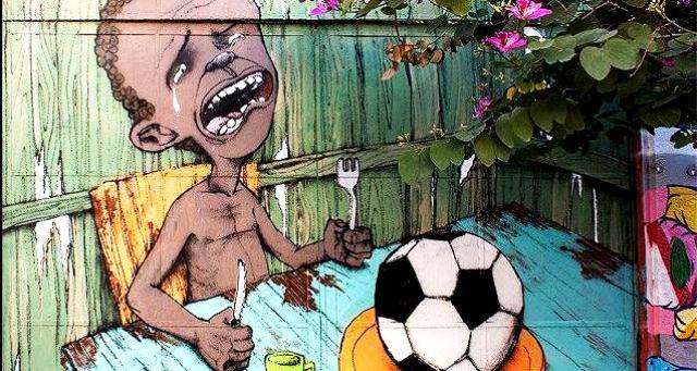 hambre-fútbol