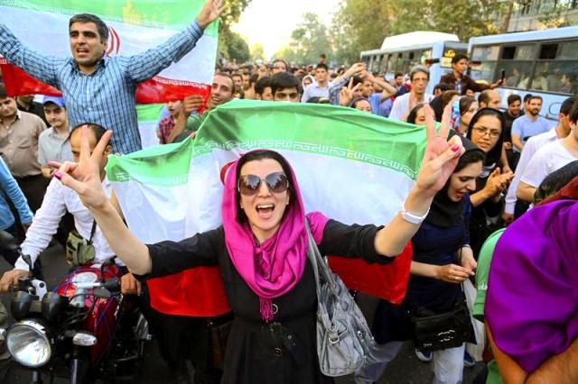 iran-celebracion