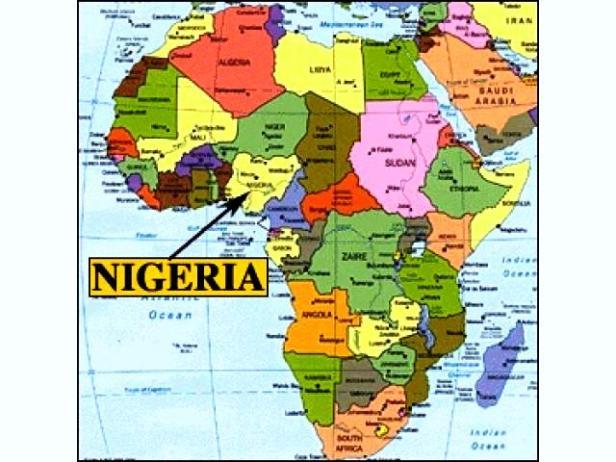 mapa-africa-nigeria