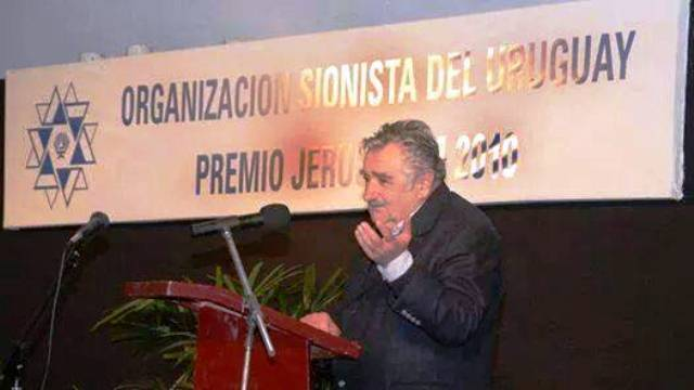 LO QUE PEPE MUJICA DICE NO LE HACE COMPAÑÍA A LA REALIDAD SOCIOECONÓMICA URUGUAYA (2/2)