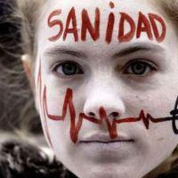"""""""PATRIA"""" ESPAÑA: LA DE TODOS LOS QUE SUFREN EN SUS CARNES CUÁN POCO VALE LA VIDA HUMANA"""