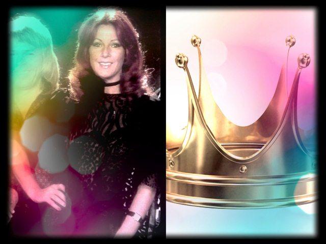 abba y corona