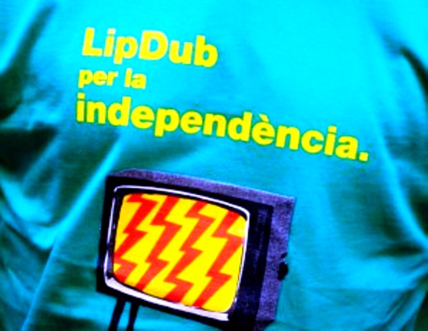 independencia-lipdub